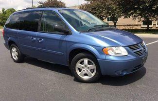 2007 Dodge Grand Caravan SXT Imports and More Inc  in Lenoir City, TN