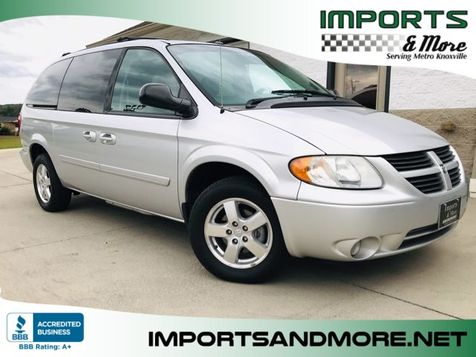 2007 Dodge Grand Caravan SXT in Lenoir City, TN