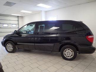2007 Dodge Grand Caravan SE Lincoln, Nebraska 1