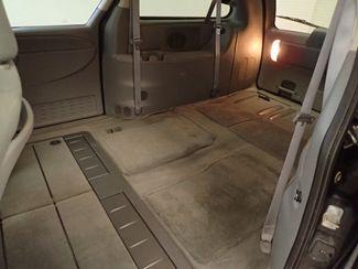 2007 Dodge Grand Caravan SE Lincoln, Nebraska 3