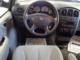 2007 Dodge Grand Caravan SE Lincoln, Nebraska 4
