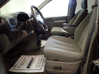 2007 Dodge Grand Caravan SE Lincoln, Nebraska 5