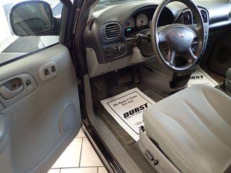 2007 Dodge Grand Caravan SE Lincoln, Nebraska 6