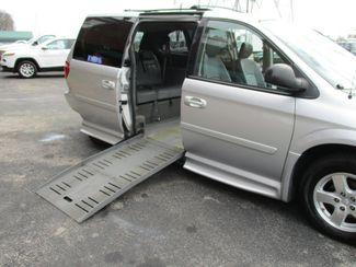 2007 Dodge Grand Caravan SXT in Memphis TN, 38115
