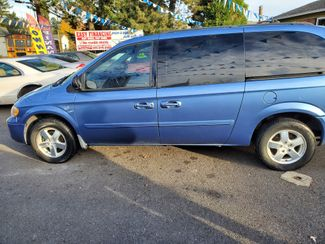 2007 Dodge Grand Caravan SXT in Portland, OR 97230