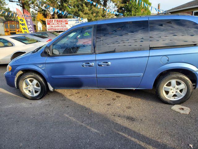 2007 Dodge Grand Caravan SXT in Portland, OR 97230