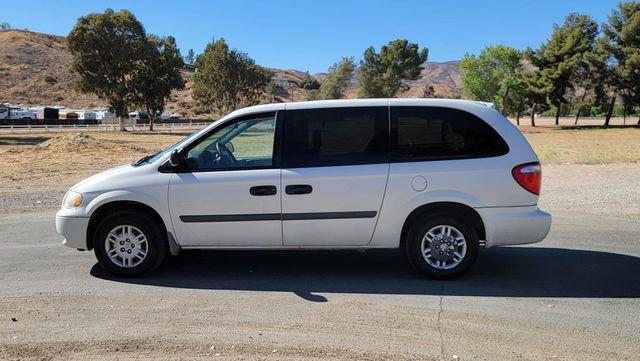 2007 Dodge Grand Caravan SE Santa Clarita, CA 11
