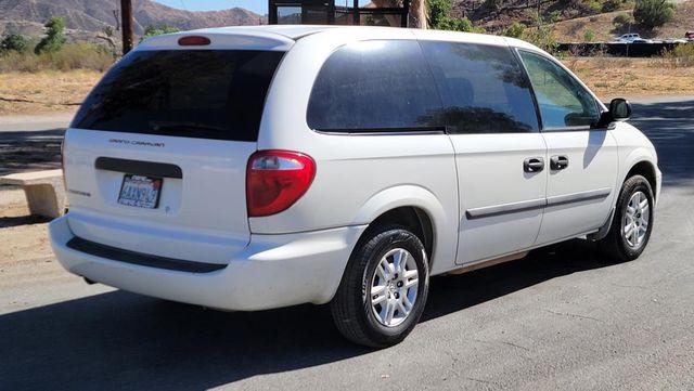 2007 Dodge Grand Caravan SE Santa Clarita, CA 6