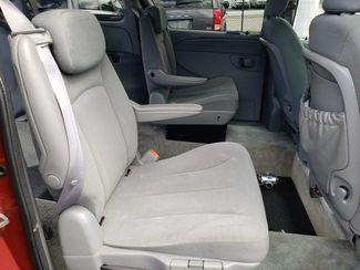 2007 Dodge Grand Caravan Se Wheelchair Van Handicap Ramp Van Pinellas Park, Florida 12