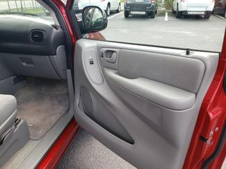 2007 Dodge Grand Caravan Se Wheelchair Van Handicap Ramp Van Pinellas Park, Florida 13