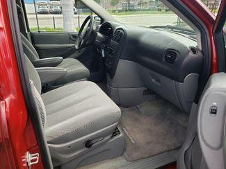 2007 Dodge Grand Caravan Se Wheelchair Van Handicap Ramp Van Pinellas Park, Florida 14