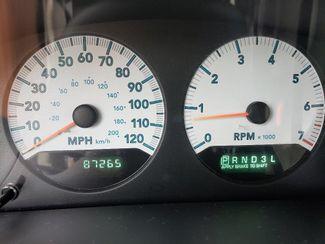 2007 Dodge Grand Caravan Se Wheelchair Van Handicap Ramp Van Pinellas Park, Florida 18