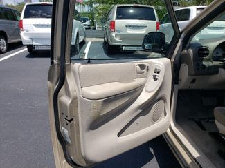 2007 Dodge Grand Caravan Sxt Wheelchair Van Handicap Ramp Van Pinellas Park, Florida 9