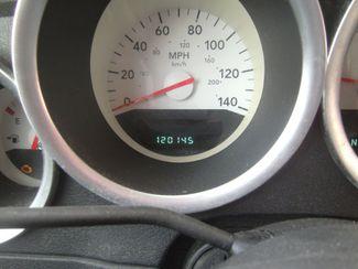 2007 Dodge Magnum SXT  city NE  JS Auto Sales  in Fremont, NE