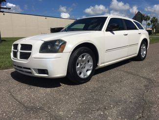 2007 Dodge Magnum   city Florida  Automac 2  in Jacksonville, Florida