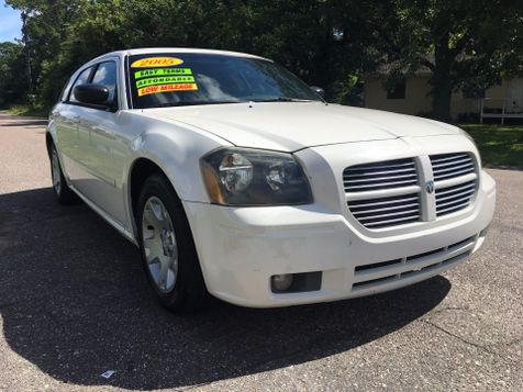 2007 Dodge Magnum  in Jacksonville, Florida