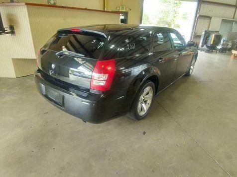 2007 Dodge Magnum  | JOPPA, MD | Auto Auction of Baltimore  in JOPPA, MD