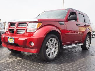 2007 Dodge Nitro R/T | Champaign, Illinois | The Auto Mall of Champaign in Champaign Illinois