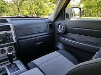 2007 Dodge Nitro SXT Chico, CA 24
