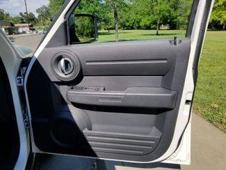 2007 Dodge Nitro SXT Chico, CA 18
