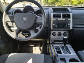 2007 Dodge Nitro SXT Chico, CA 25