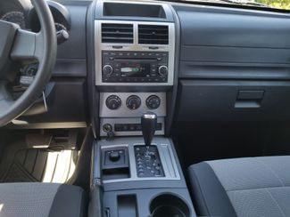 2007 Dodge Nitro SXT Chico, CA 26