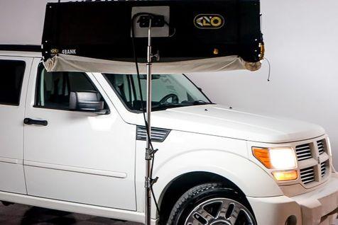 2007 Dodge Nitro R/T in Dallas, TX