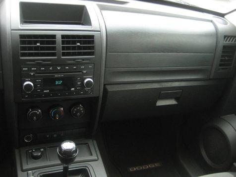 2007 Dodge Nitro SXT | Endicott, NY | Just In Time, Inc. in Endicott, NY