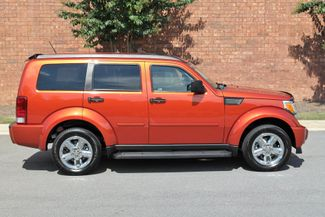 2007 Dodge Nitro SLT  Flowery Branch GA  Lakeside Motor Company LLC  in Flowery Branch, GA