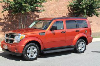 2007 Dodge Nitro SLT  Flowery Branch GA  Lakeside Motor Company LLC  in Flowery Branch, GA