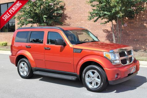 2007 Dodge Nitro SLT in Flowery Branch, GA