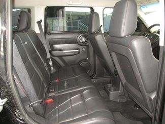 2007 Dodge Nitro R/T Gardena, California 12