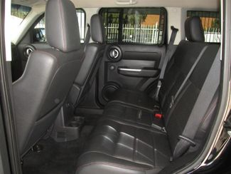 2007 Dodge Nitro R/T Gardena, California 10