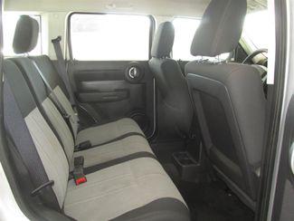 2007 Dodge Nitro SXT Gardena, California 12