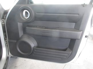 2007 Dodge Nitro SXT Gardena, California 13