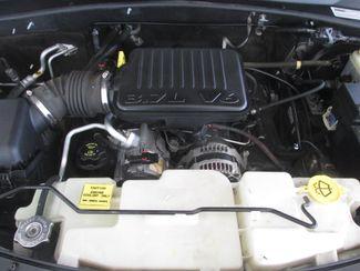 2007 Dodge Nitro SXT Gardena, California 15