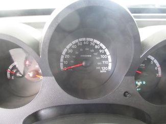 2007 Dodge Nitro SXT Gardena, California 5