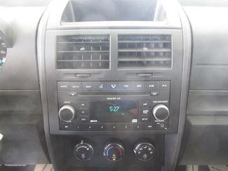 2007 Dodge Nitro SXT Gardena, California 6
