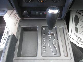 2007 Dodge Nitro SXT Gardena, California 7