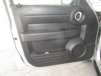 2007 Dodge Nitro SXT Gardena, California 9