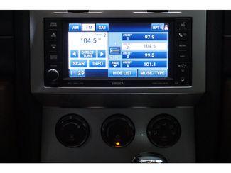 2007 Dodge Nitro SLT  city Texas  Vista Cars and Trucks  in Houston, Texas