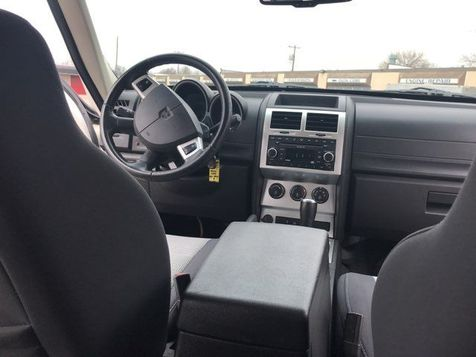 2007 Dodge Nitro R/T | Oklahoma City, OK | Norris Auto Sales (NW 39th) in Oklahoma City, OK