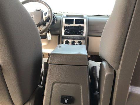 2007 Dodge Nitro SLT | Oklahoma City, OK | Norris Auto Sales (NW 39th) in Oklahoma City, OK