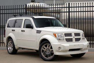 2007 Dodge Nitro R/T*Sunroof* EZ Finance**   Plano, TX   Carrick's Autos in Plano TX