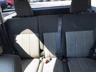 2007 Dodge Nitro SXT  city TX  Clear Choice Automotive  in San Antonio, TX