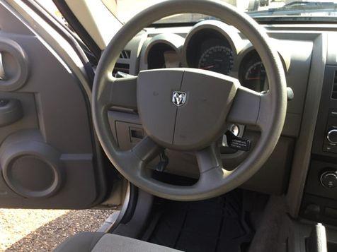 2007 Dodge Nitro @price | Bossier City, LA | Blakey Auto Plex in Shreveport, Louisiana