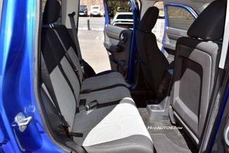 2007 Dodge Nitro SXT Waterbury, Connecticut 17