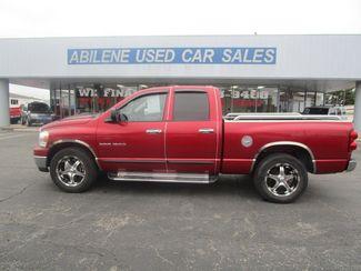 abilene used car sales abilene tx  Used Cars In Abilene | Abilene Used Car Sales