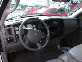 2007 Dodge Ram 1500 ST  Abilene TX  Abilene Used Car Sales  in Abilene, TX