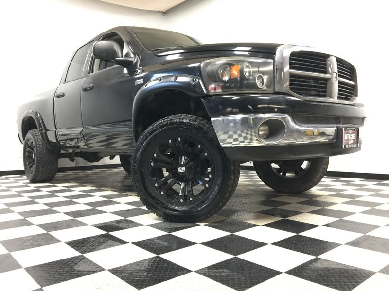 2007 Dodge Ram 1500 *Simple Financing* | The Auto Cave in Addison